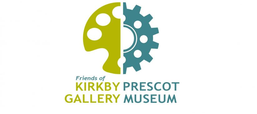 Friends of Kirkby Gallery and Prescot Museum